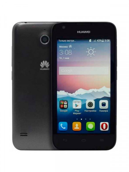 Мобильный телефон Huawei y5 (y560-l01)