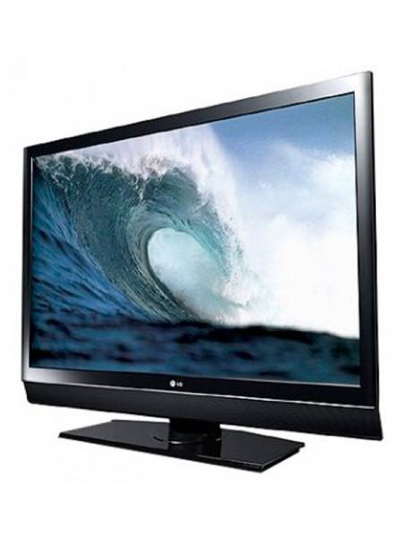 "Телевизор LCD 26"" Lg 26lc51"