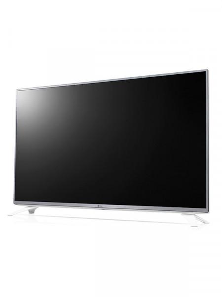 """Телевізор LCD 49"""" Lg 49lf590v"""
