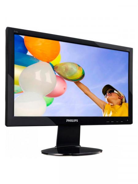 """Монитор  19""""  TFT-LCD Philips 191el1sb"""