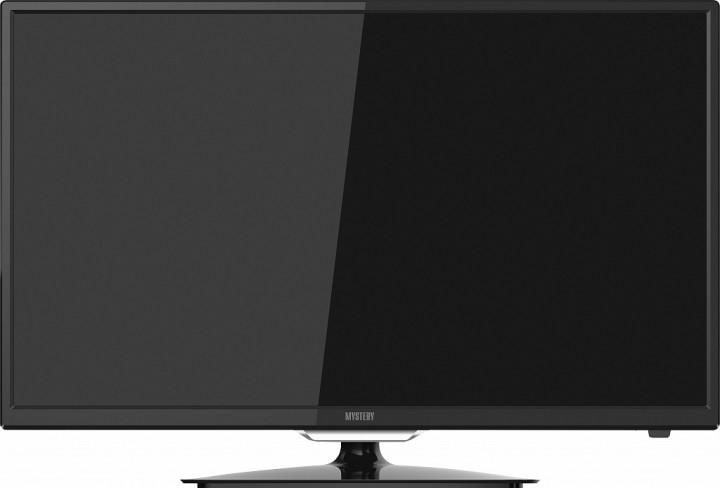 """Телевизор LCD 22"""" Mystery mtv-2230lw"""
