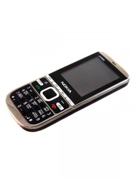 Мобильный телефон Nokia (Копія) 3000
