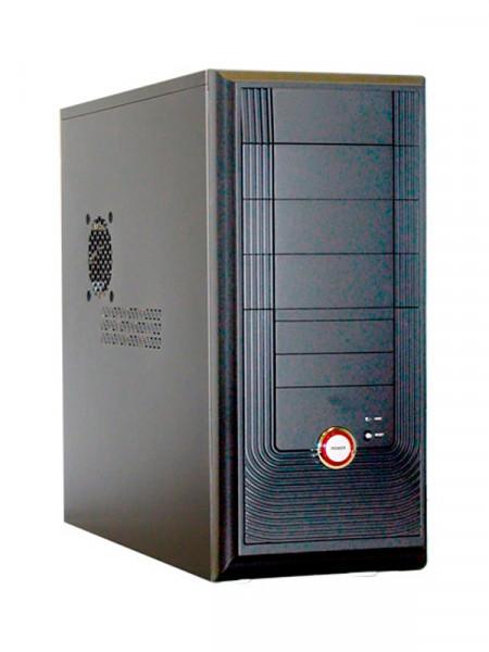 Системний блок Phenom Ii X4 965 3,4ghz /ram4096mb/ hdd1000gb/video 1024mb/ dvd rw