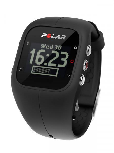 Годинник Polar с7212p0624619