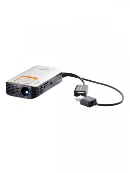 Проектор мультимедийный Philips ppx-2340