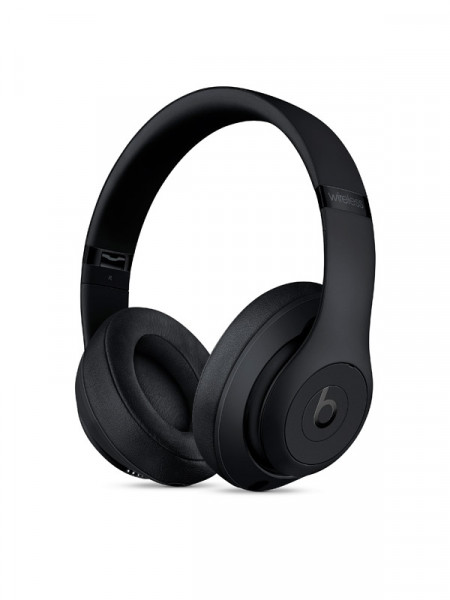 Наушники Monster beats wireless studio b0501