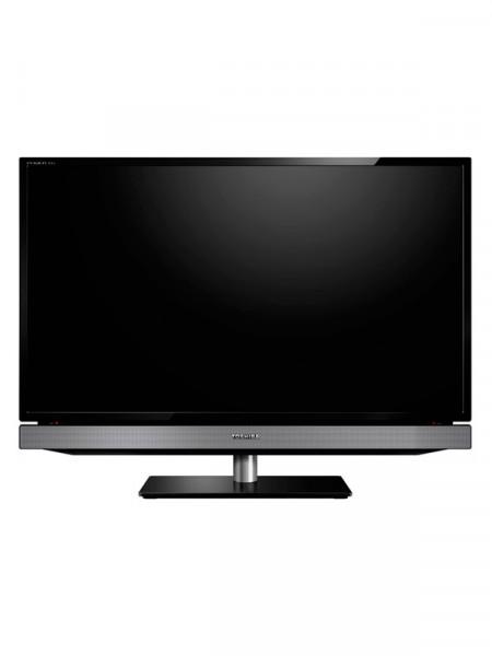"Телевизор LCD 40"" Toshiba 40pu201v1"