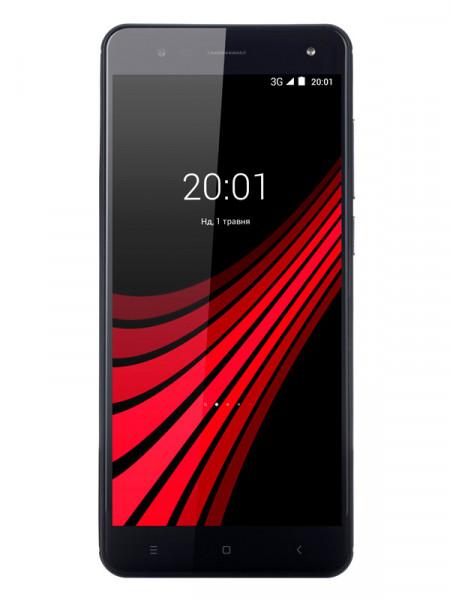 Мобильный телефон Ergo v550 vision