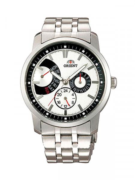 Годинник Orient uu07-c0-a cs