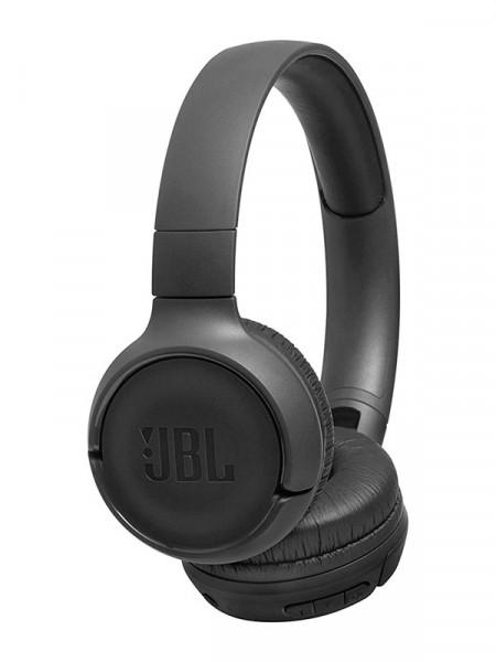 Навушники Jbl t500bt