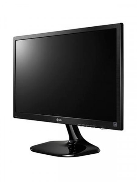 """Монітор  20""""  TFT-LCD Lg 20m47d-b"""