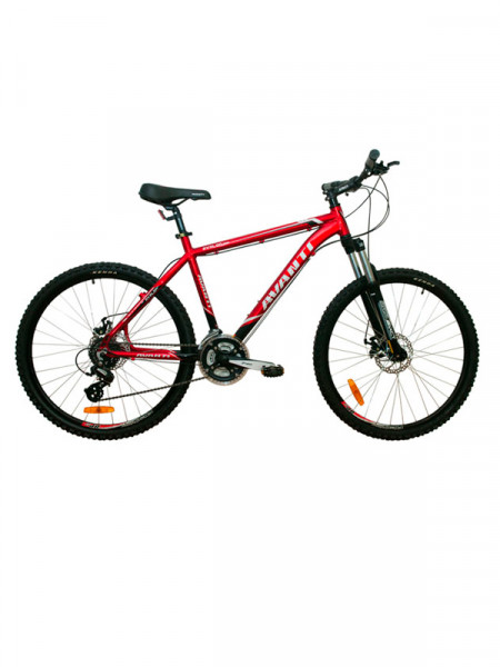 Велосипед Avanti pro 26
