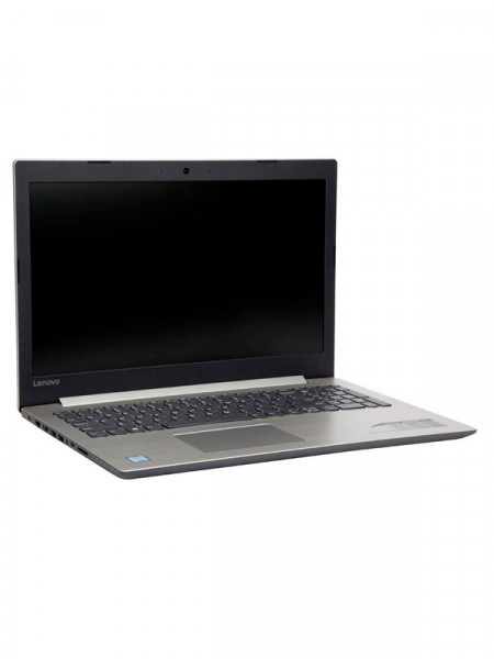 "Ноутбук экран 15,6"" Lenovo core i5 8250u 1,6ghz/ ram8gb/ ssd256gb/video intel uhd graphis 620"