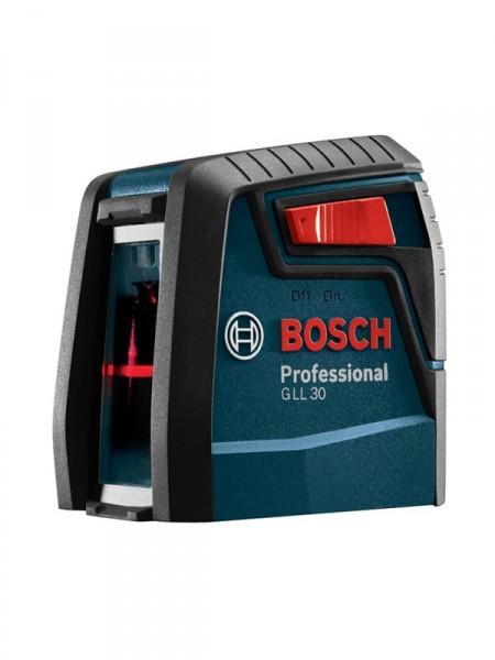 Лазерний рівень Bosch gll 30