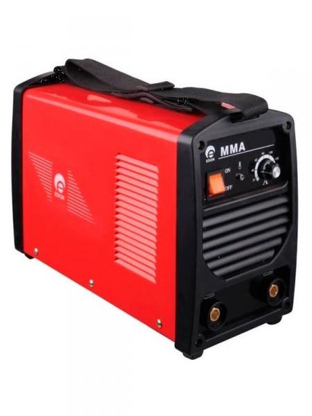 Сварочный аппарат Edon мма-250