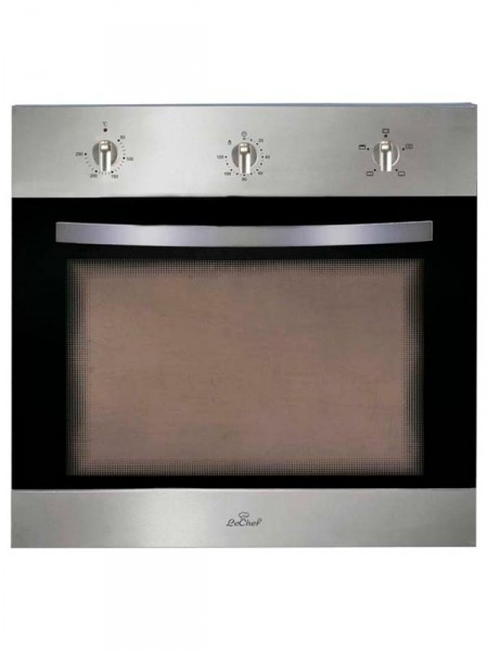 Духова шафа електрична Le Chef bo 6141 x