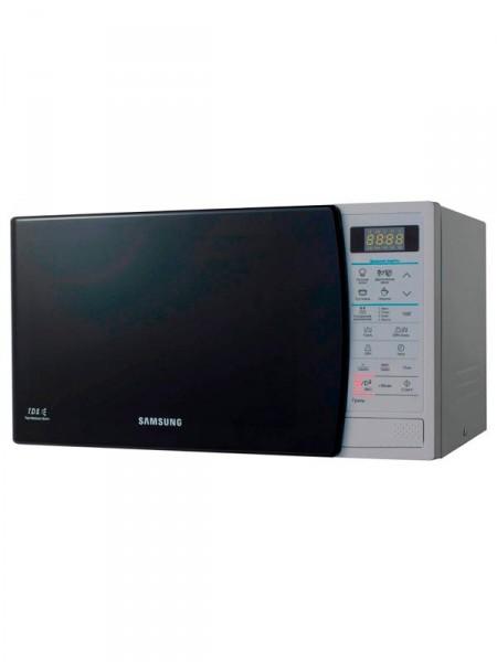 Печь микроволновая Samsung ge-83krw-1
