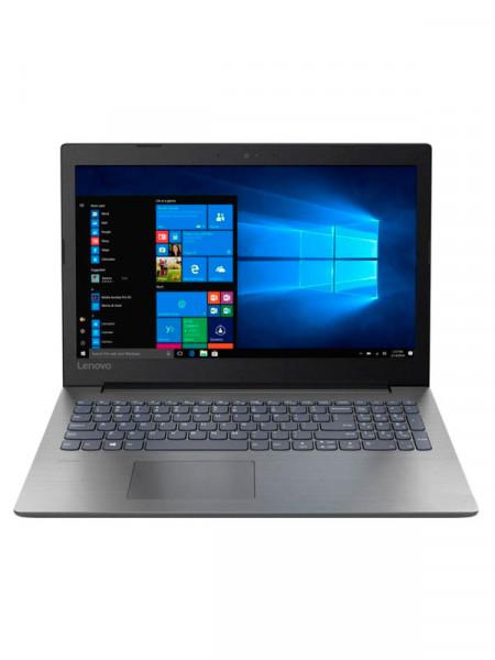 "Ноутбук екран 15,6"" Lenovo celeron n4000 1,1ghz/ ram4gb/ hdd500gb/1366x768"