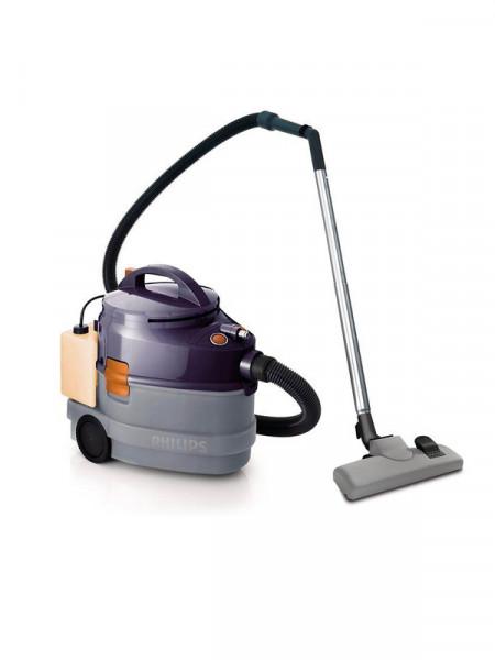 Пылесос моющий Philips 6640-49