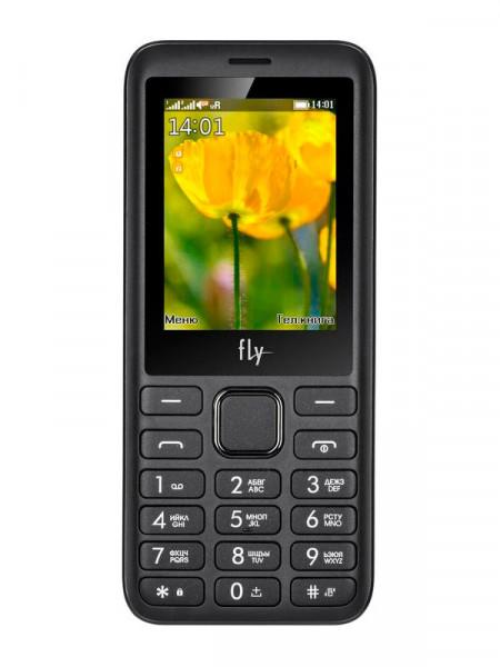 Мобільний телефон Fly ff249