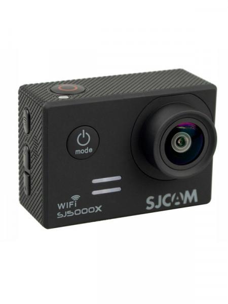 Видеокамера цифровая Sjcam sj5000x elite 4k 24fps