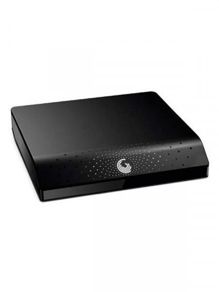 HDD-зовнішній Seagate 1000gb st310005fpd2e3-rk usb 2.0