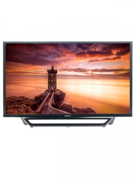 """Телевізор LCD 32"""" Sony kdl-32wd603"""