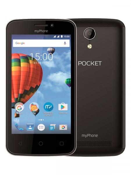 Мобільний телефон Myphone pocket