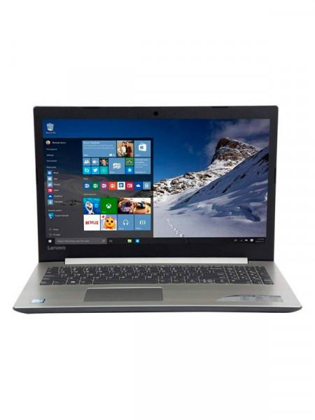 "Ноутбук экран 15,6"" Lenovo core i5 8250u 1.6gh/ram 8gb/ hdd 2000gb/ amd radeon 530"