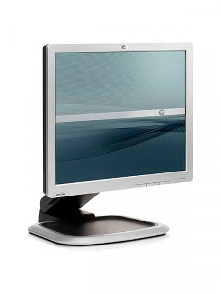 """Монитор  17""""  TFT-LCD Hp l1750"""