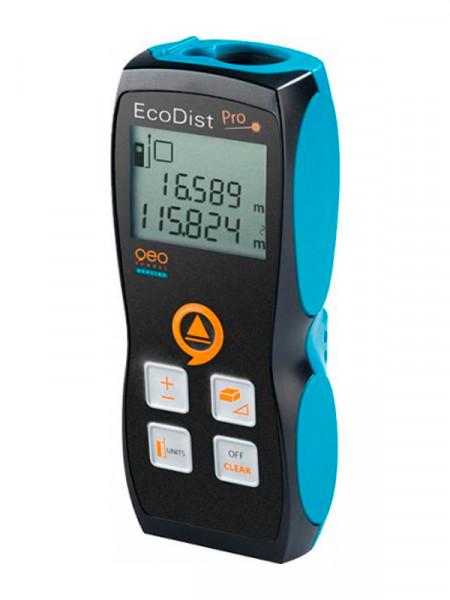 Лазерная рулетка Geo-Fennel ecodist pro d1760