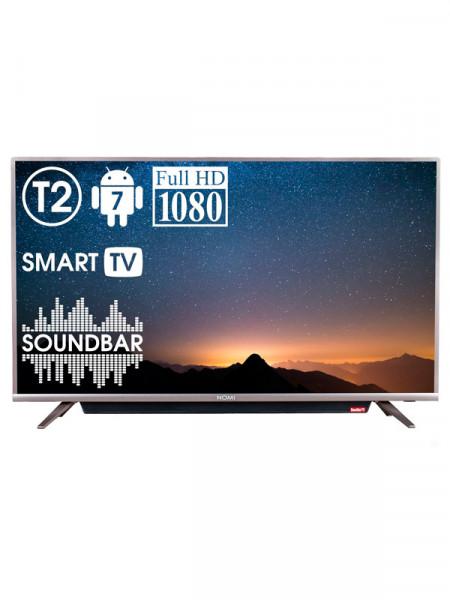 """Телевизор LCD 40"""" Nomi 40fts11"""