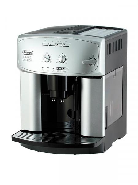 Кофеварка Delonghi esam 2200s