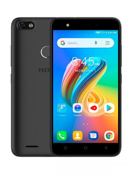 Мобільний телефон Tecno f2