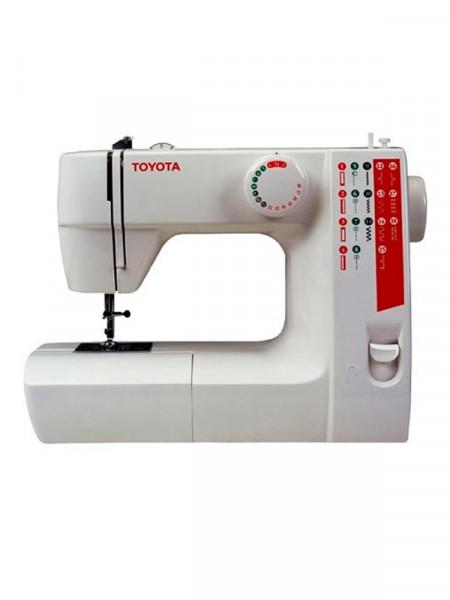 Швейна машина Toyota fss 21