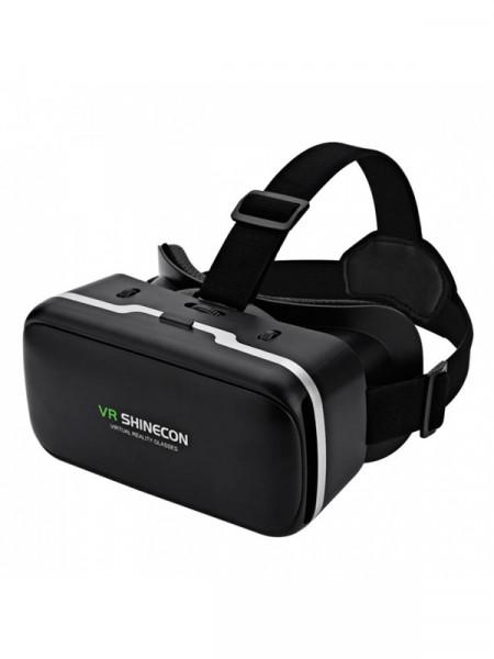 Окуляри віртуальної реальності Vr shinecon g04