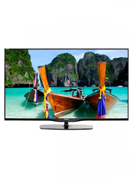 """Телевізор LCD 50"""" Sharp lc-50le651v"""