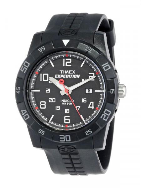 Годинник Timex tx49831