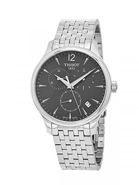 Годинник Tissot 1853 t063617a