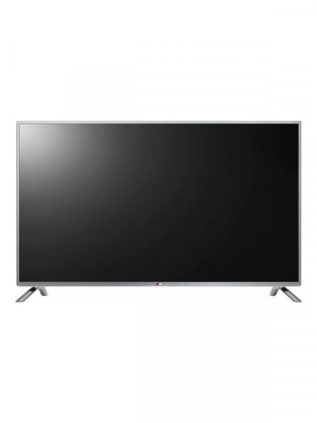 """Телевізор LCD 42"""" Lg 42lb652v"""
