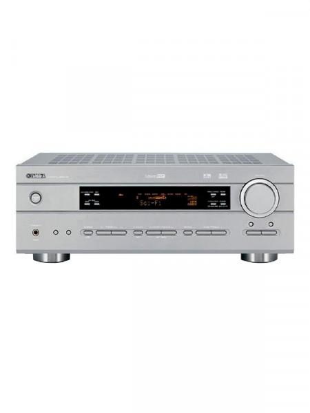 RX-V340RDS