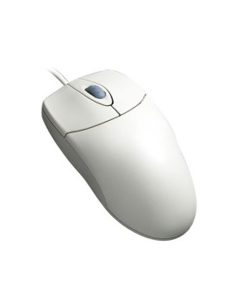 "Мышка компьютерная """" firtech fmo s033"