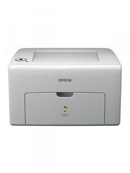 Принтер лазерный Epson другое