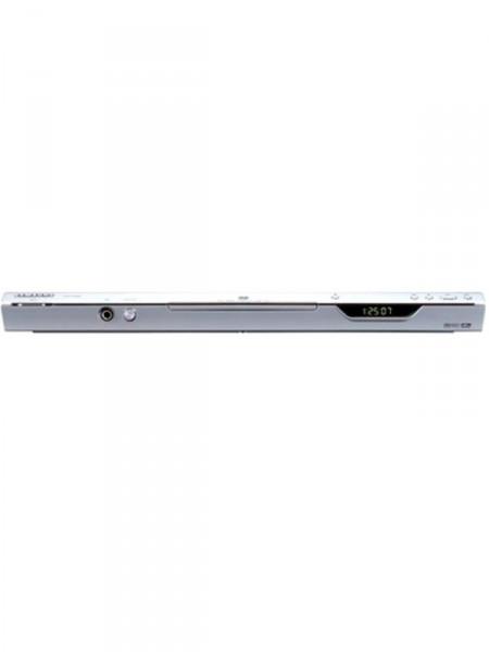 DVD-проигрыватель Samsung DVD-P360K