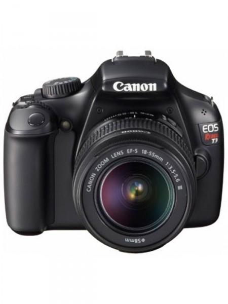 Фотоаппарат цифровой Canon eos rebel t3 18-55mm