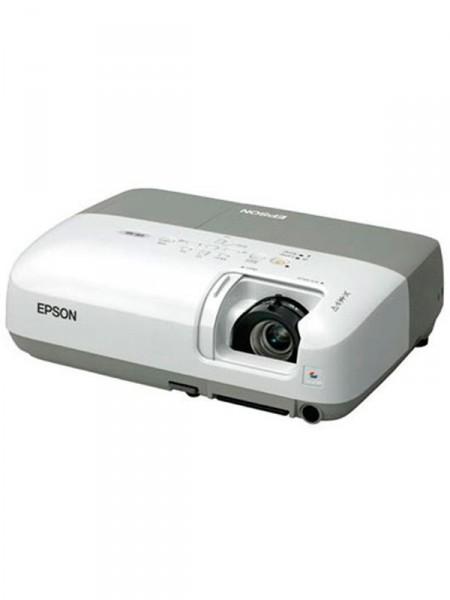 Проектор мультимедійний Epson eb-s62