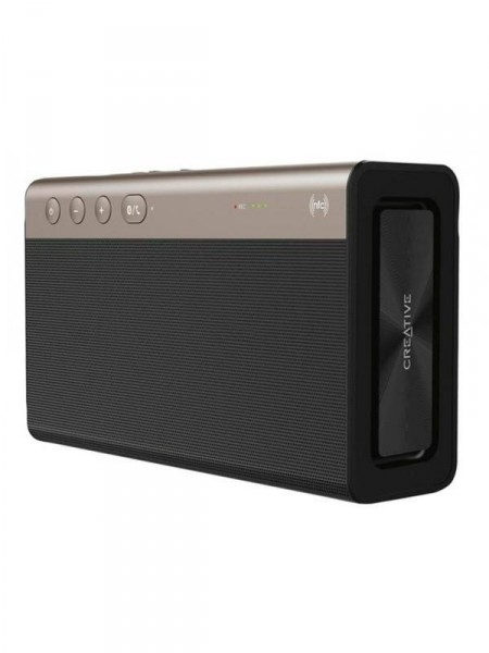 Акустика Creative sound blaster roar 2