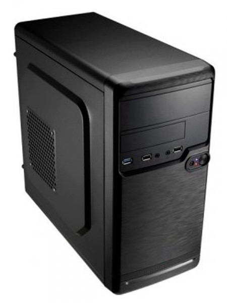 Системный блок Core I3 4150 3,5ghz /ram8192mb/ hdd500gb/video 512mb/ dvdrw