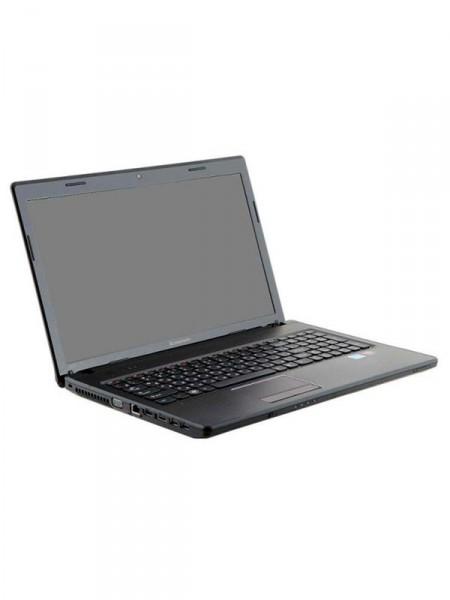 "Ноутбук экран 15,6"" Lenovo core i3 5020u 2,2ghz/ ram8gb/ hdd500gb/ dvdrw"
