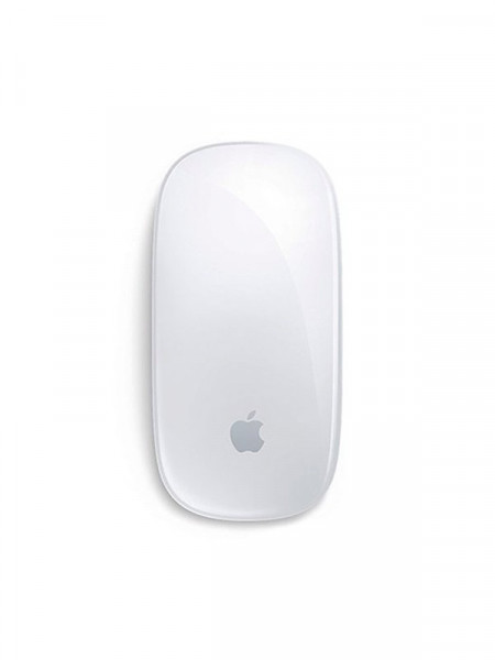 Мышка беспроводная Apple a1657 magic mouse 2